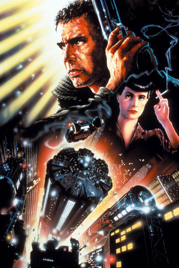 11---Blade-Runner