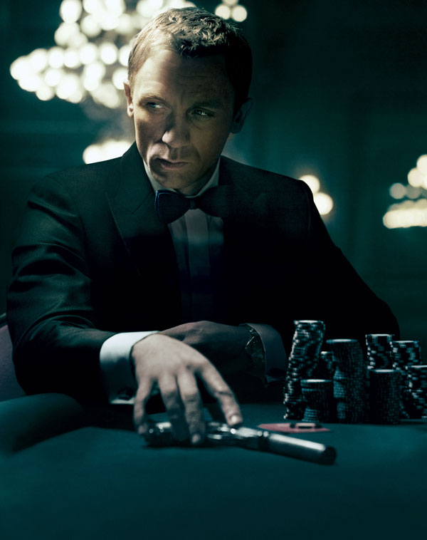 14---Casino-Royale