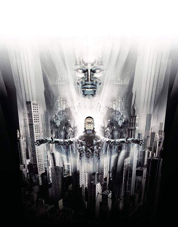 15---Dark-City