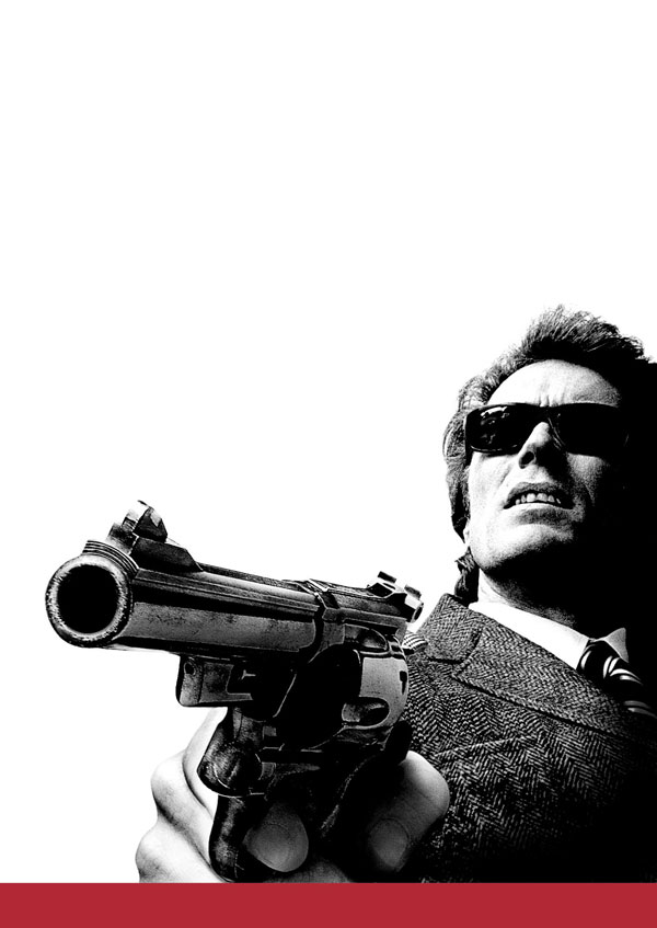 17---Dirty-Harry