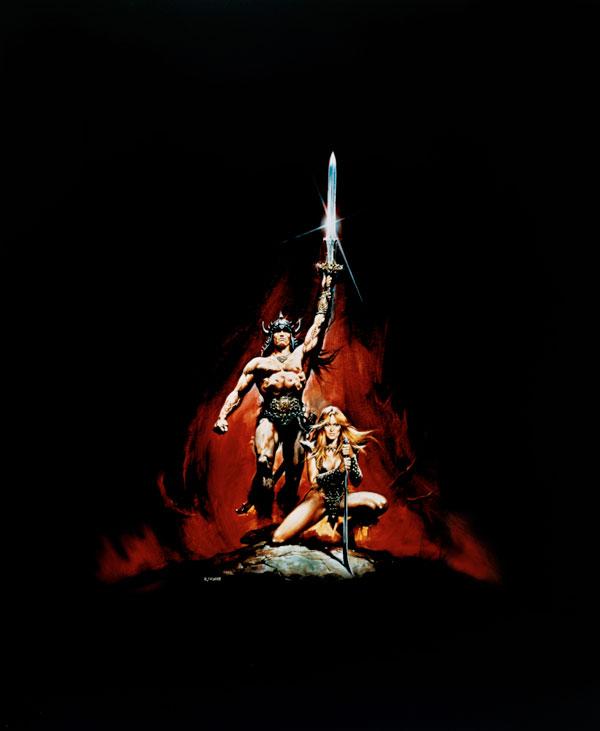 19---Conan-the-Barbarian