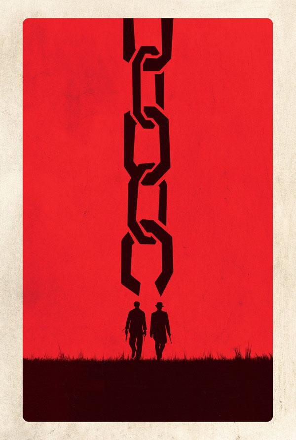 24---Django-Unchained