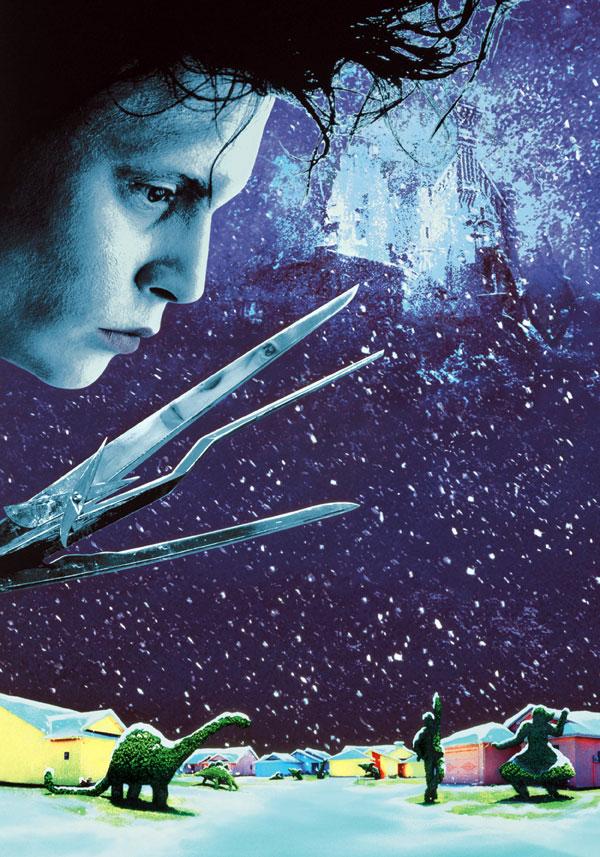 26---Edward-Scissorhands