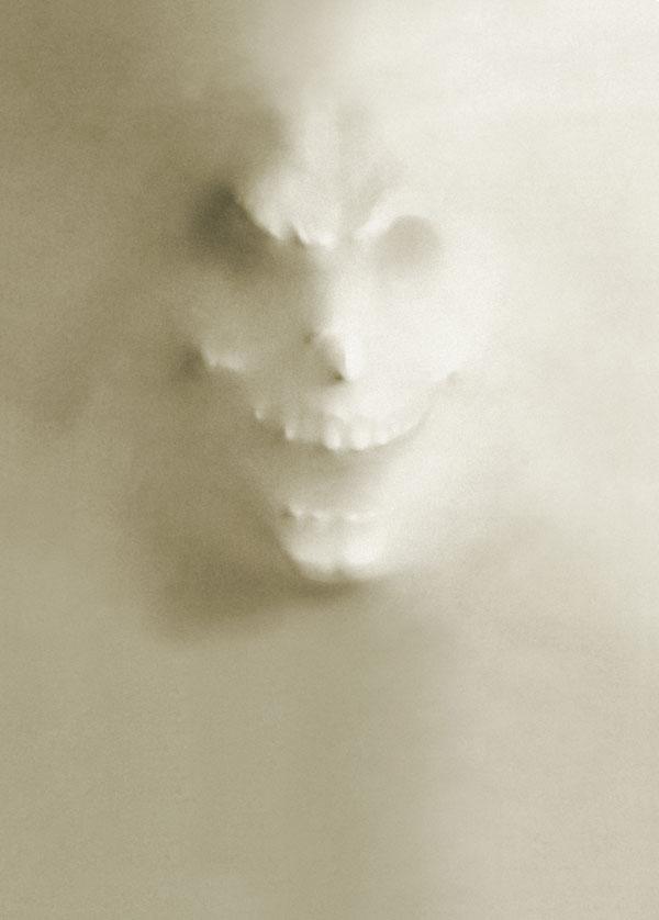 27---The-Frightners