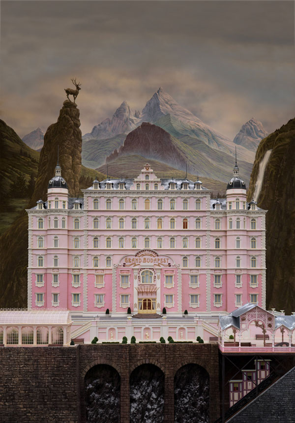30---The-Grand-Budapest-Hotel