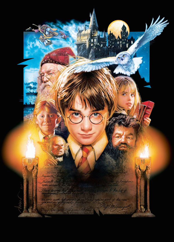 34---Harry-Potter-and-the-Sorcerer039sPhilospher039s-Stone