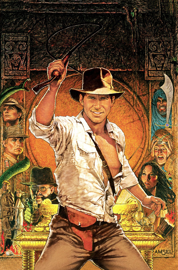34---Raiders-of-the-Lost-Ark