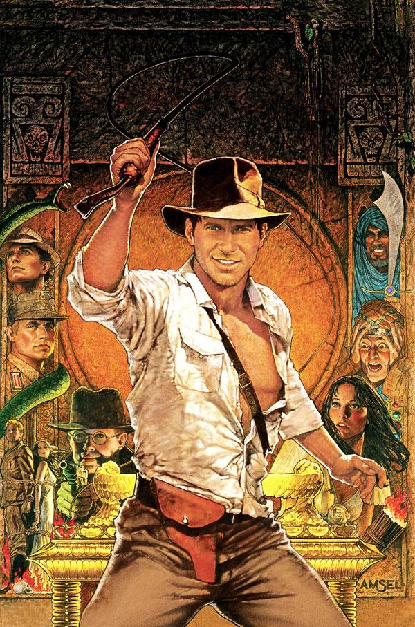 34---Raiders-of-the-Lost-Ark