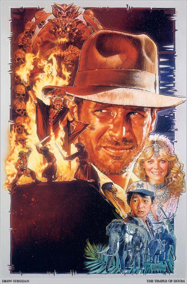35---Indiana-Jones-and-the-Temple-of-Doom