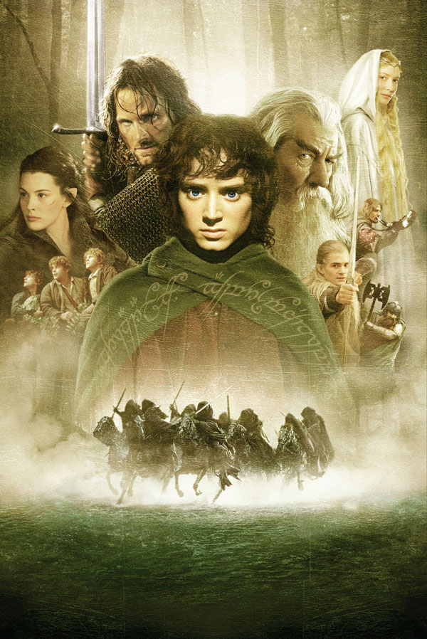 39---The-Lord-of-the-Rings-The-Fellowship-of-the-Ring