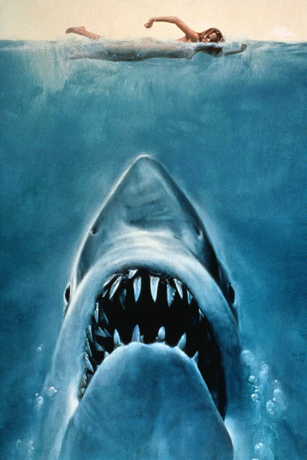 41---Jaws