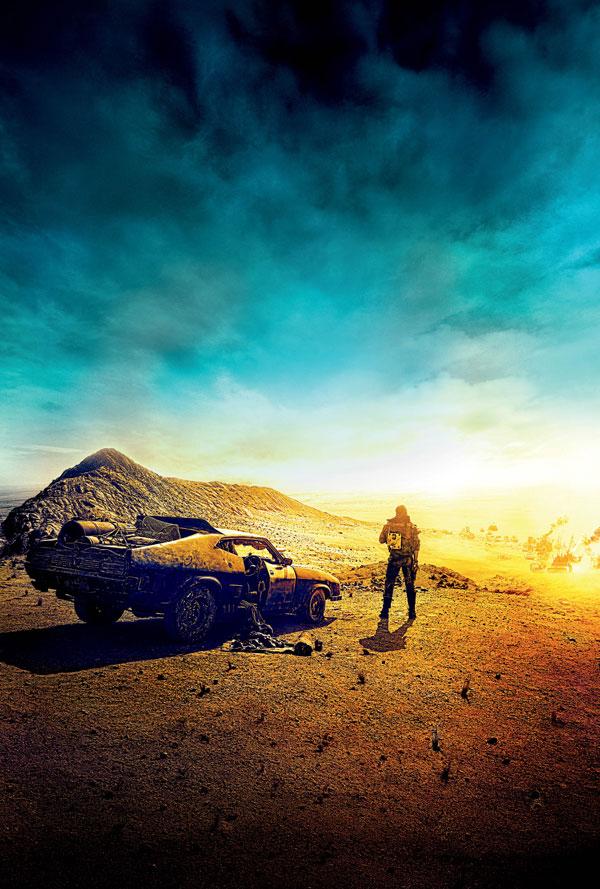 41---Mad-Max-Fury-Road
