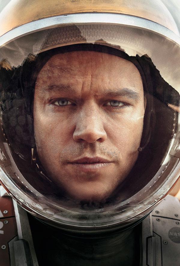 42---The-Martian