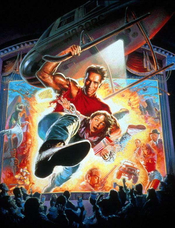 44---Last-Action-Hero