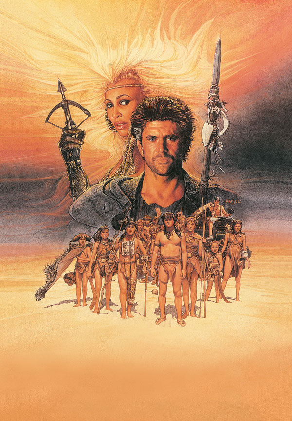 48---Mad-Max-Beyond-Thunderdome