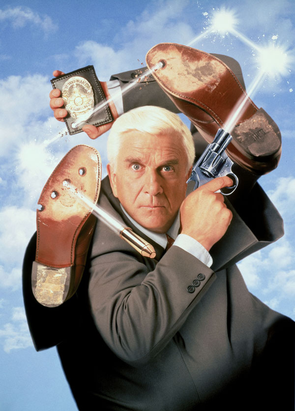 48---The-Naked-Gun-33-13