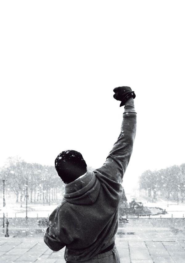 51---Rocky-Balboa