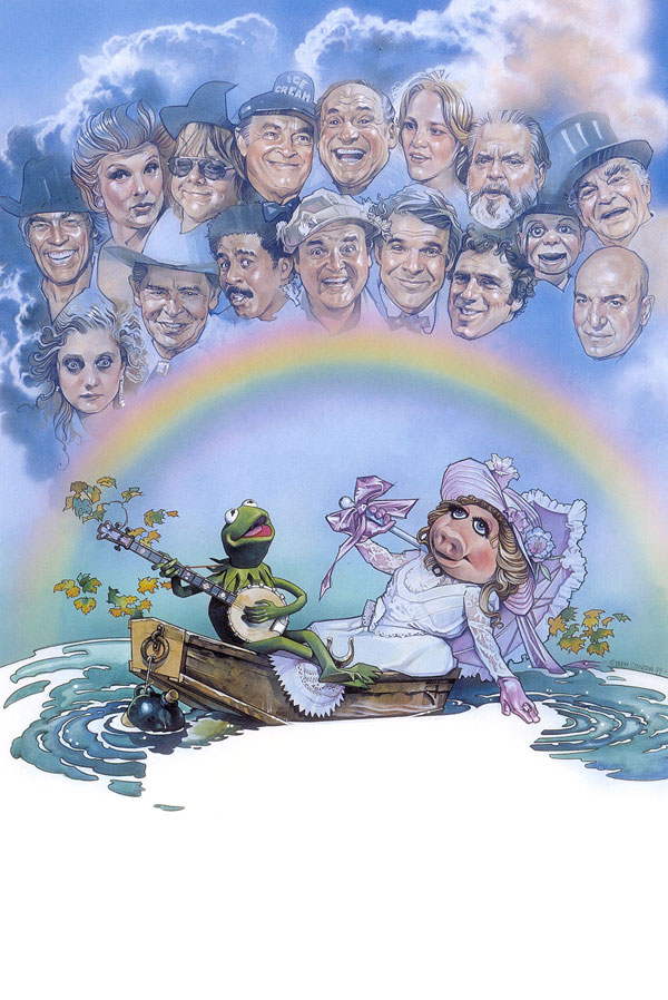 51---The-Muppet-Movie