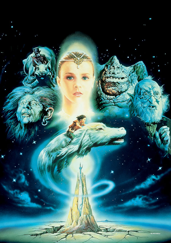 52---The-Neverending-Story