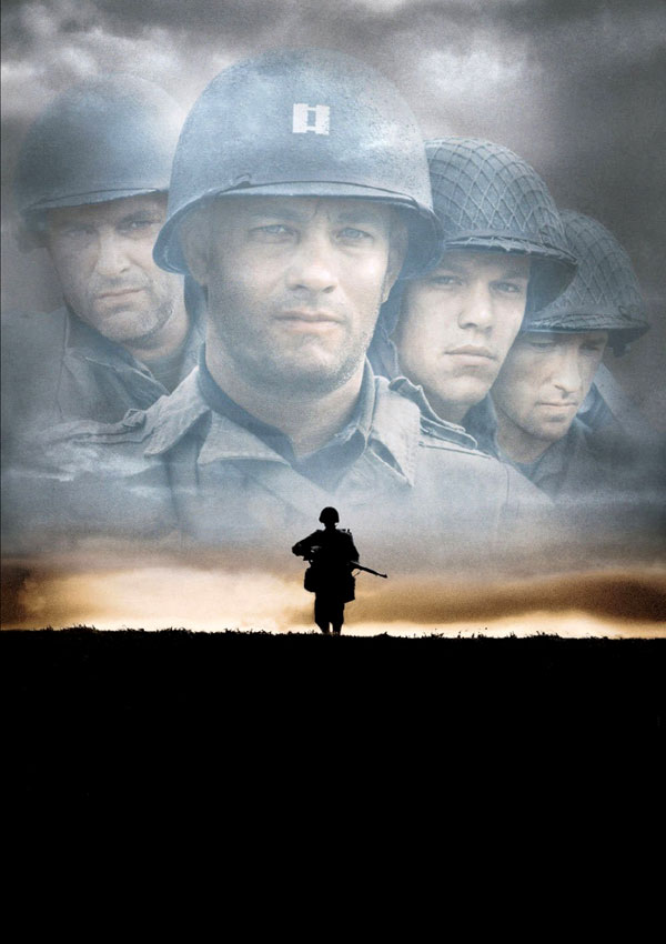 53---Saving-Private-Ryan
