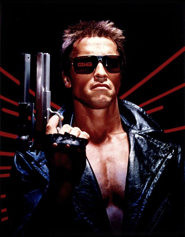 56---The-Terminator