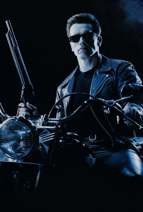 57---Terminator-2-Judgment-Day