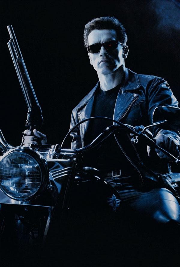 57---Terminator-2-Judgment-Day
