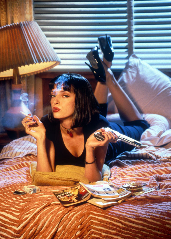 60---Pulp-Fiction