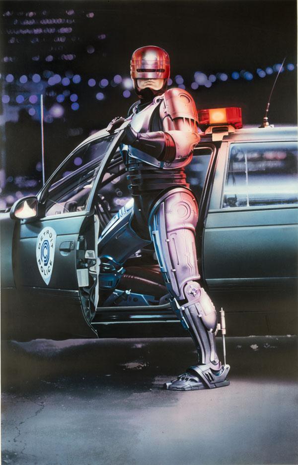 64---Robocop