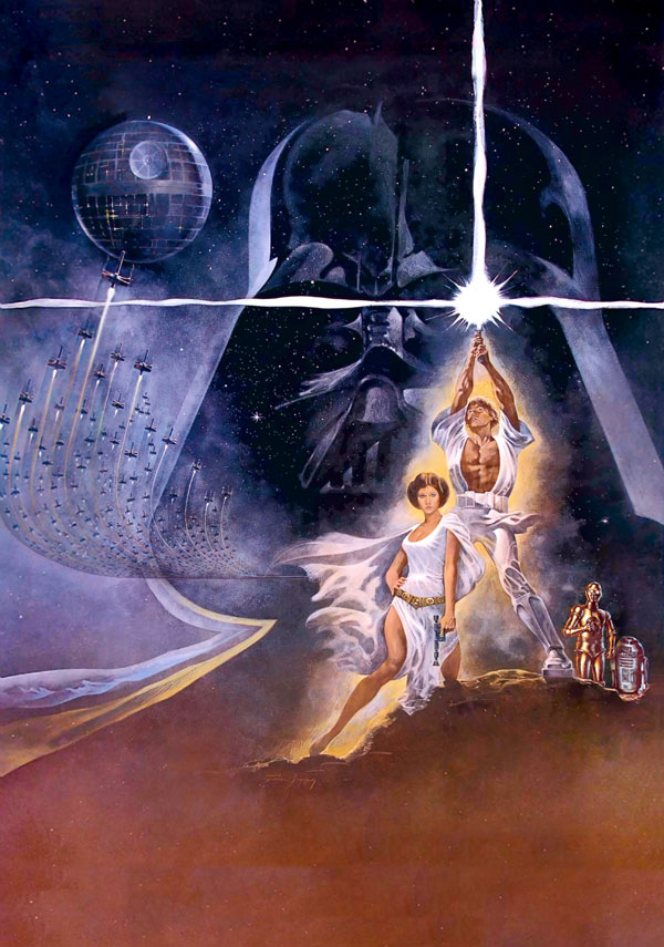 70---Star-Wars---Episode-IV-A-New-Hope