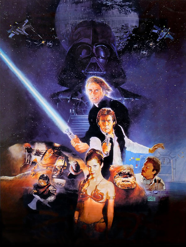 72---Star-Wars---Episode-VI-Return-of-the-Jedi