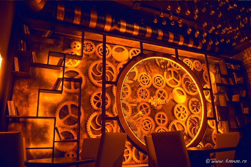 Enigma-cafe-cluj-romania-by-6th-sense-interiors (2)
