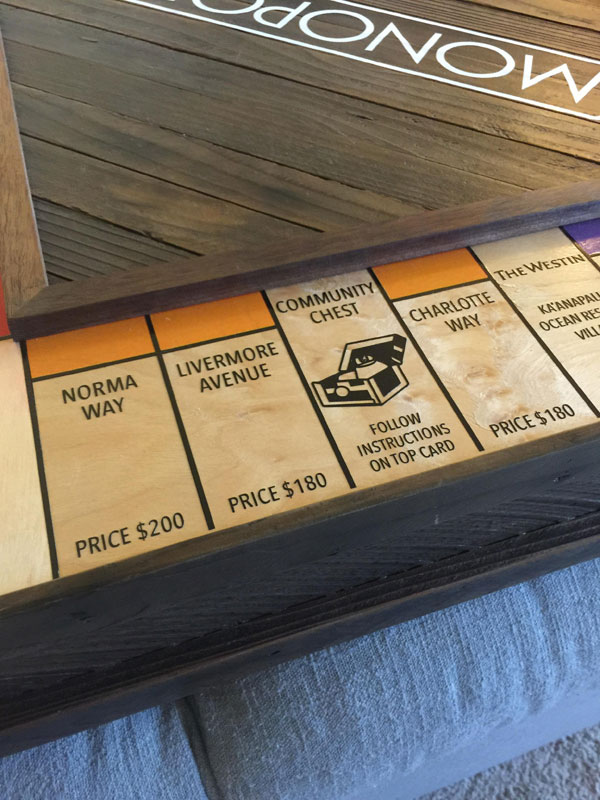 Guy Proposes With Romantic Custom Monopoly Board (12)