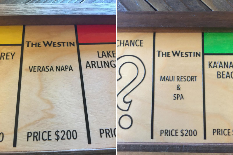 Guy Proposes With Romantic Custom Monopoly Board (9)