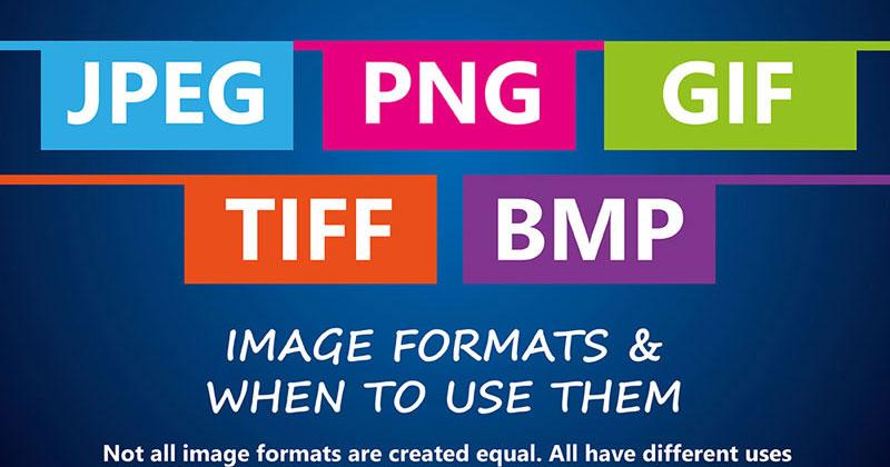 jpg-png-gif-bmp-tiff-mega-cheat-sheet-cover «TwistedSifter