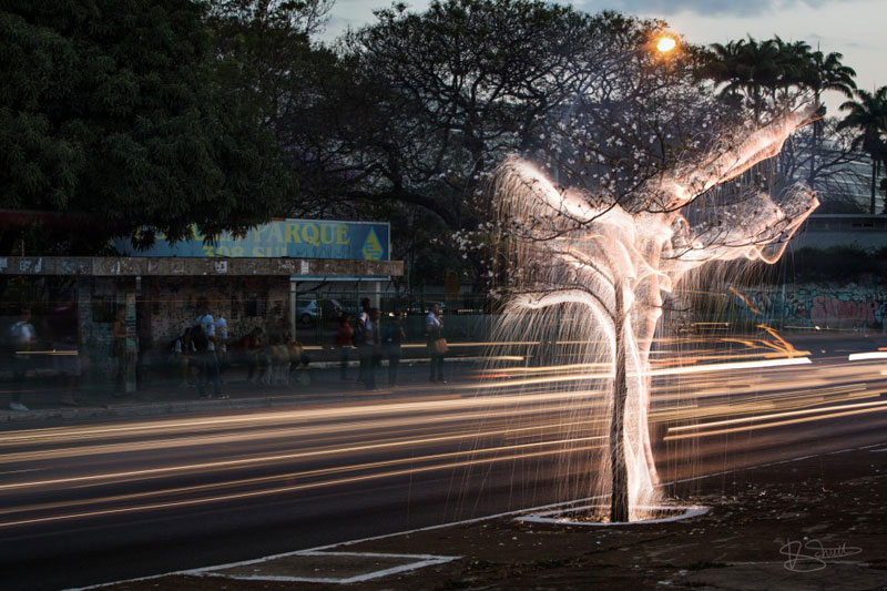 long exposure light paintings with fireworks by vitor schietti (5)