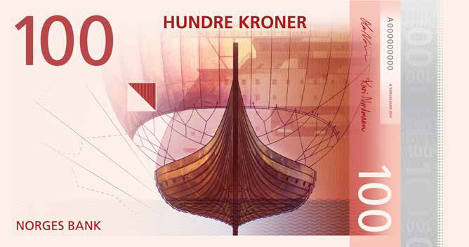 norway new banknote by snohetta and metric (21)
