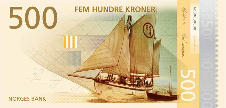 norway new banknote by snohetta and metric (8)