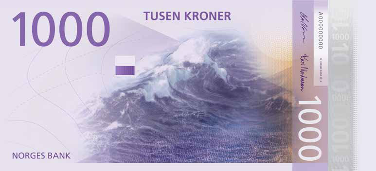 norway new banknote by snohetta and metric (9)