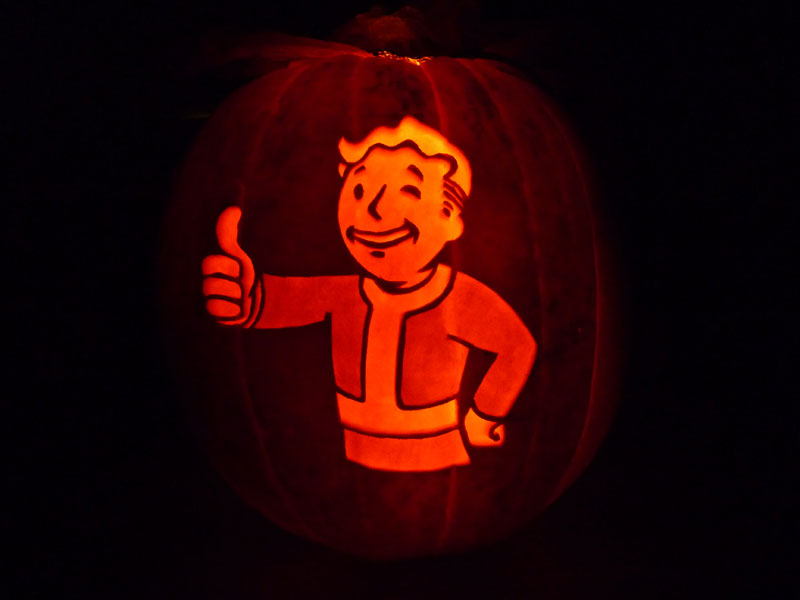 pumpkin art by ceemdee on deviantart (17)