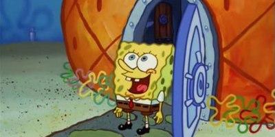 Spongebob Sings BlackSabbath