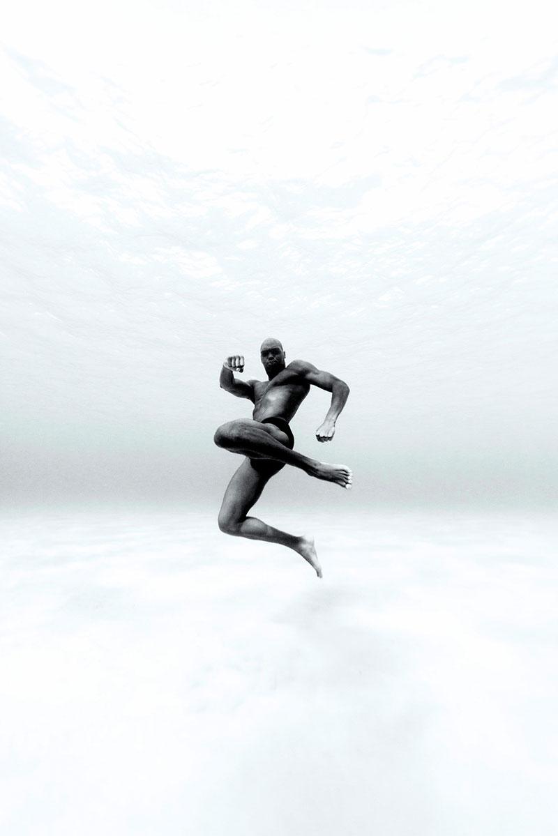 underwater portraits by 27MM (11)