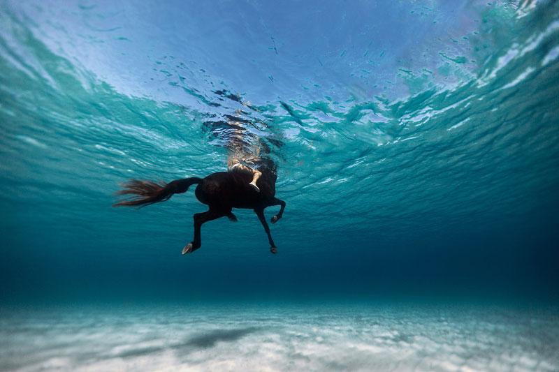 underwater portraits by 27MM (13)