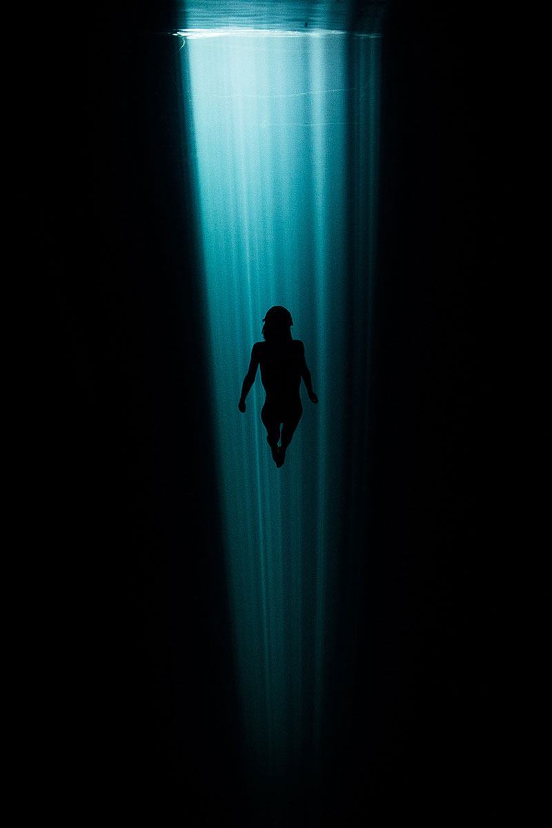 underwater portraits by 27MM (2)