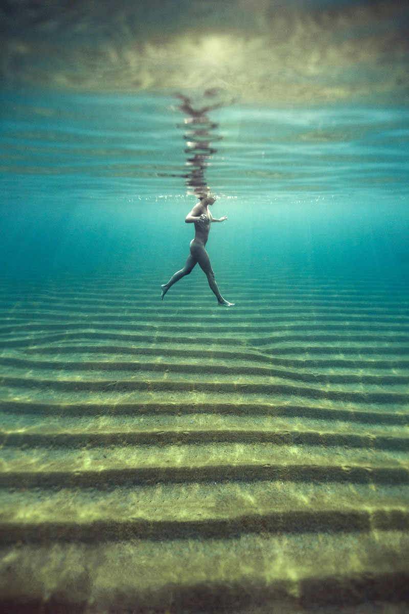 underwater portraits by 27MM (4)
