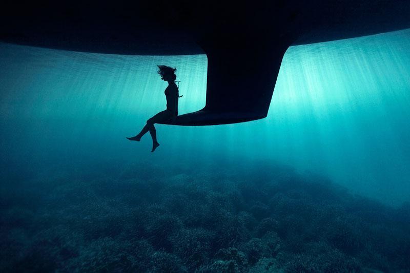 underwater portraits by 27MM (6)