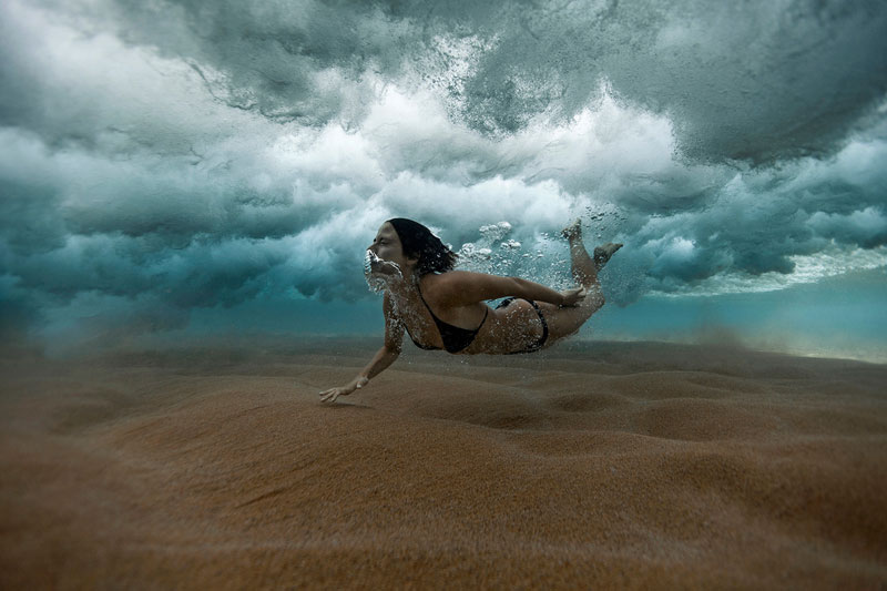 underwater portraits by 27MM (9)