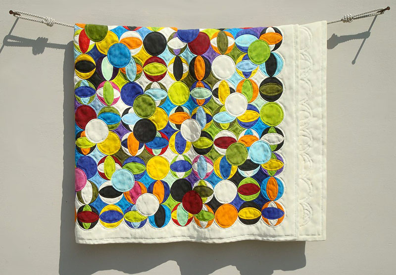 wooden quilts carved by artist fraser smith (12)