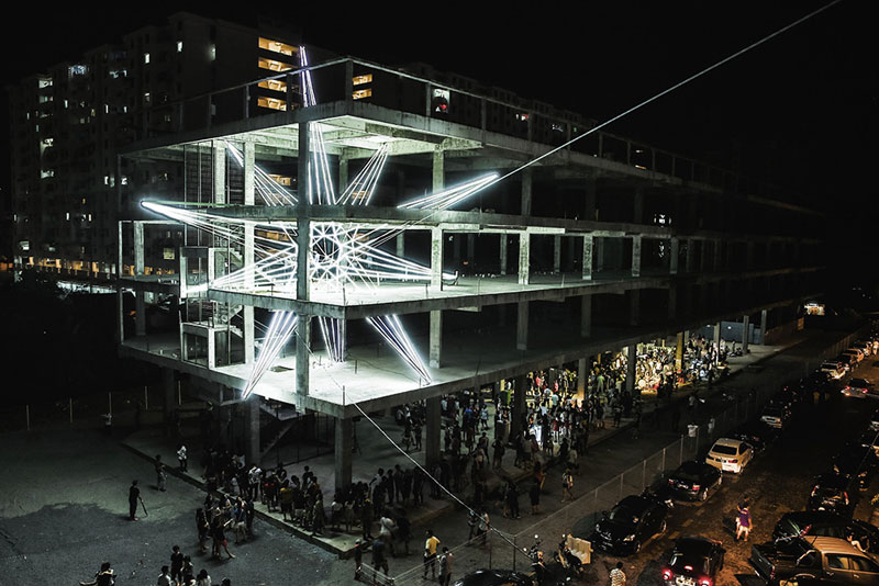 4 story led star in malaysia by jun ong (4)