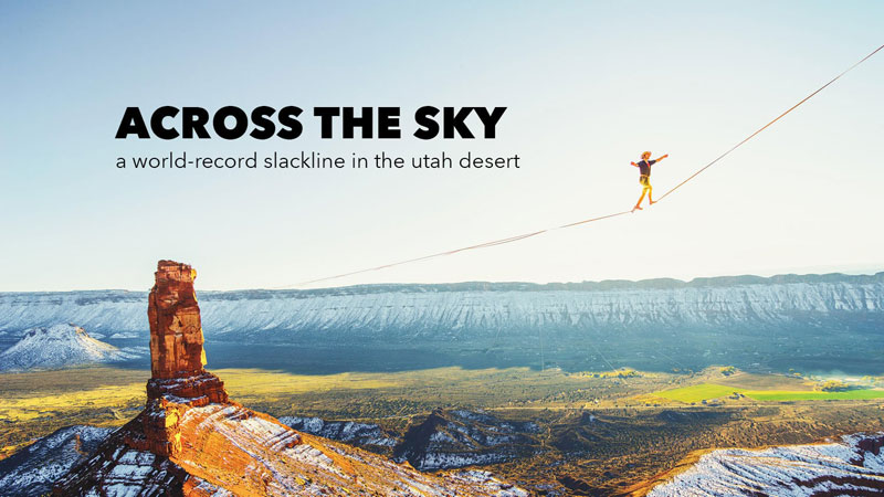 across-the-sky-world-record-slackline-in-the-utah-desert